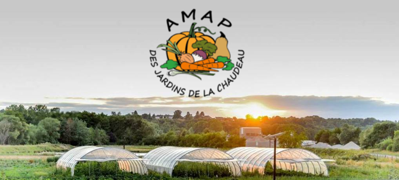 amap_newsletter