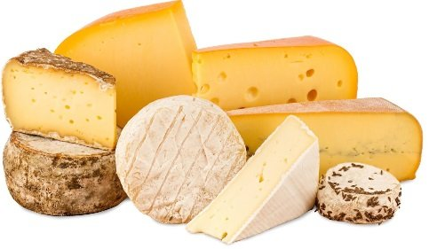 differents-fromages-base-lait-vache-brebis-fromage-non-vegetarien